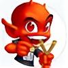 littledevildanny's avatar