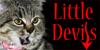 LittleDevils's avatar