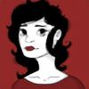 LittleDifferences's avatar
