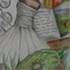 LittleDiggles's avatar