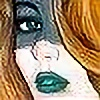 Littledigikyliefan's avatar