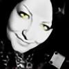 Littledii's avatar
