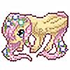 LittleDinolicious's avatar