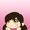 LittleDipper618's avatar