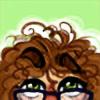 LittleDisgustingBug's avatar