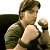 littleDlite's avatar