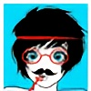 LittleDollNot6's avatar