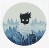 LittleDonut07's avatar