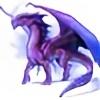 littledragon12344's avatar
