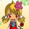 LittleDragonKid's avatar