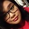 LittleDreamer101's avatar