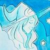 LittleDreamer96's avatar