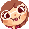 LittleDreamspirit's avatar