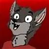 littledredre's avatar