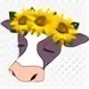 LittleDuck19's avatar