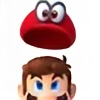 LittleDudeYT's avatar