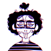 LittleDummy02's avatar