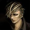 littlee21's avatar