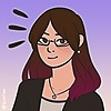 LittleEiko87's avatar