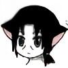 LittleElvert's avatar