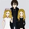 LittleEmmaGraf's avatar