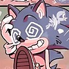 LittleEnder's avatar