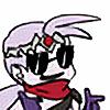 LittleEnky's avatar