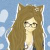 LittleEverlasting's avatar