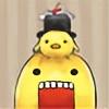 littleevilaccident's avatar