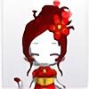LittleEvilOreo's avatar