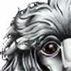 LittleFaceAmy's avatar