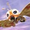 LittleFairyMothra's avatar