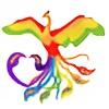 LittleFallingStar's avatar
