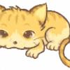 littlefangcreek's avatar