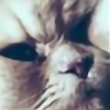 LittleFelines's avatar