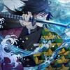 LittleFillip234's avatar