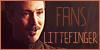 Littlefinger-Fans's avatar