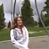 LittleFish575's avatar