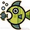 littlefishphoto's avatar