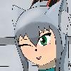 littleflamekitten's avatar