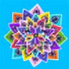 LittleFlower23's avatar