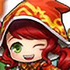 Littlefluffyduckling's avatar