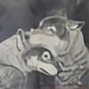 LittleForestWolf's avatar