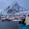 littlefox1024's avatar