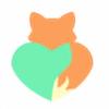 LittleFox313's avatar