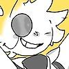 LittleFox62's avatar