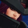 LittleFoxling's avatar