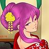 littlefoxling101's avatar