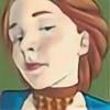 littlefoxoftheair's avatar