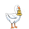 LittleFoxPL's avatar